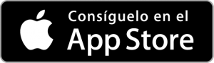 consiguelo-en-el-app-store